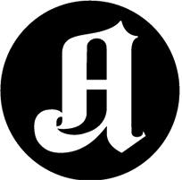 Aftenposten-logo