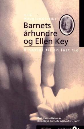 Barnets århundre og Ellen Key