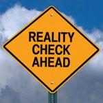 Reality-check_thumb