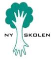 nyskolen-logo_thumb