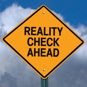 reality-check-warning-sign-square