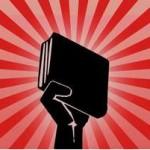 school-revolution-thumb