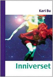 Inniverset