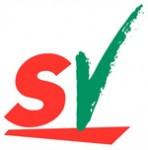 SV_thumb