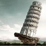 Tower-of-PISA-thumb
