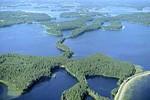 finland_lakes_thumb